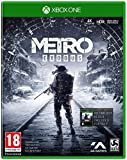 Metro Exodus (Xbox One) (New)