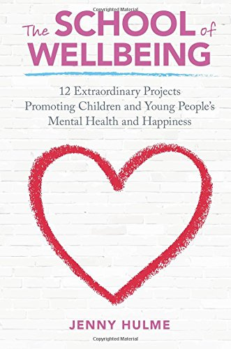the-school-of-wellbeing