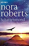 Schattenmond: Schatten-Trilogie 1 - Roman (Die Schatten-Trilogie, Band 1)