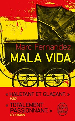 Mala vida par From LGF