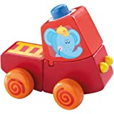 3627 - HABA - Mini-Fahrzeug Feuerwehr