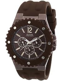 73b07536ac36 Amazon.es  50 - 100 EUR - Relojes para hombre   Edición Especial ...