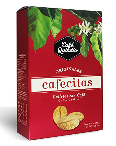 cafe-quindio-cafecitas-coffee-flavoured-cookies-100g-box