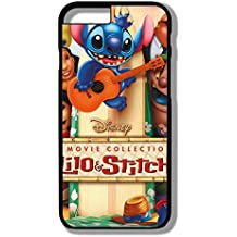Let And Sit 2 Sit He A Girl 001 Funda iPhone 6/6S Plus Case