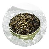 Imperial Kaviar Gold (4 Unzen (113g))