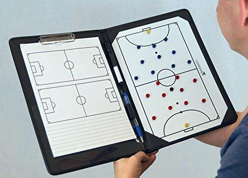 precision-training-plaquette-de-coach-de-football