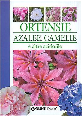 ortensie-azalee-camelie-e-altre-acidofile