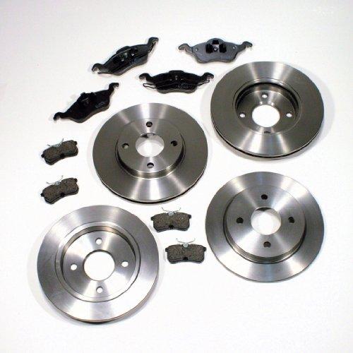 ford-focus-1-i-bremsscheiben-set-vorn-hinten