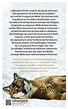 Die Weisheit der Wölfe: Wie sie denken, planen, füreinander sorgen - Erstaunliches über das Tier, das dem Menschen am ähnlichsten ist - Elli H. Radinger