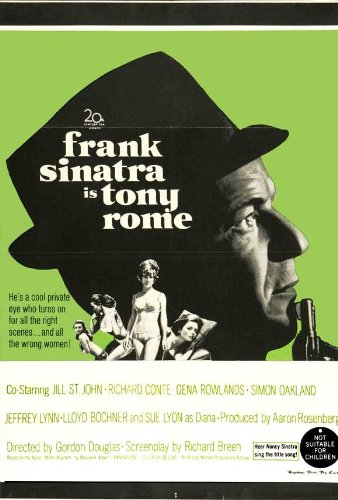 tony-roma-poster-de-pelicula-australiana-27-x-40-en-69-cm-x-102-cm-frank-sinatra-jill-st-john-simon-