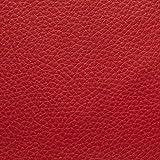4L Textil Kunstleder Leder PVC Möbel Sitzbezug Meterware