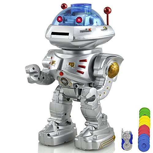 riroad-rc-remote-control-robot-talking-kids-toy-robot-with-sound-and-lights-walking-talking-shooting