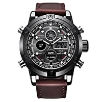 Watches for Men, Apacy Men