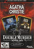 Agatha Christie: And Then There Were None / Agatha Christie: Murder on the Orient Express