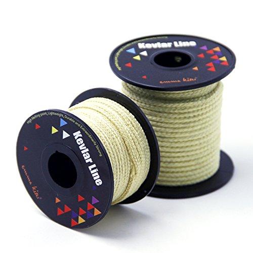 emmakites-intrecciato-kevlar-utilit-stringa-del-cavo-mason-linea-per-kite-bridle-campeggio-di-pesca-