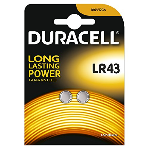duracell-lr43