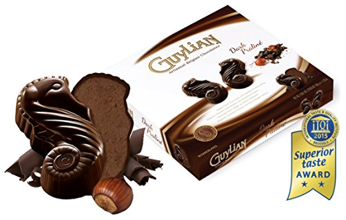 guylian-dark-praline-chocolates-168g