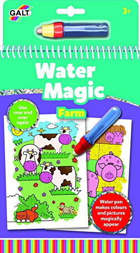 galt-acqua-magica-fattoria