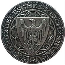 Suchergebnis Auf Amazonde Für Reichsmark Münzen