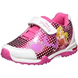 Disney Princess Athletic Sport Mädchen Sneakers