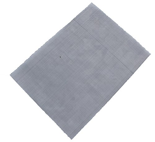 stainless-steel-rodent-mesh-a4-sheet-210-x-300mm-easy-to-cut-and-install-amazon-special-price
