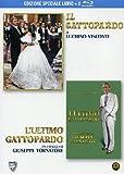 Gattopardo L'ultimo Gattopardo(edizione speciale) kostenlos online stream