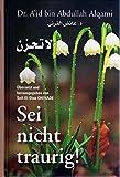 ISBN 6035010482