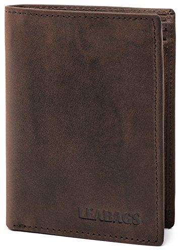 leabags-indianapolis-portafoglio-vintage-in-vera-pelle-di-bufalo-noce-moscata