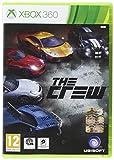 X360 THE CREW