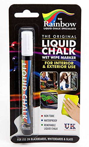 chalk-marker-5mm-b-tip-white