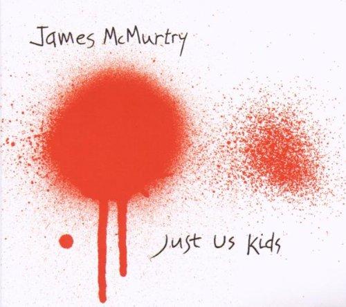 just-us-kids