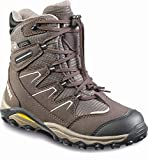 Meindl Winter Storm Junior GTX Winterschuhe (Loden/Natur), EU 30