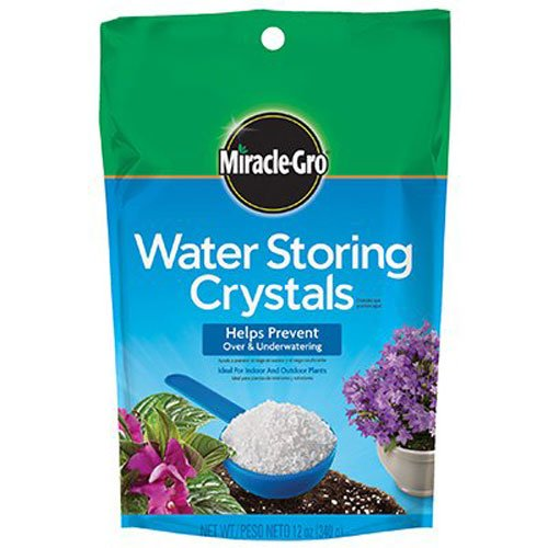 scotts-miracle-gro-12-oz-water-storing-crystals