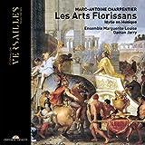 """La Couronne de Fleurs, H. 486, Scène 1: """"Renaissez, paroissez tendres fleurs sur l'herbette"""" (Flore)"""