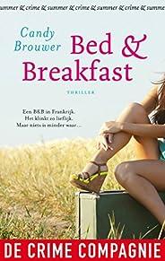 Bed & breakfast: thri
