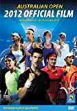 The Australian Open Tennis Cha [Import]