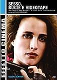 Sesso Bugie E Videotape