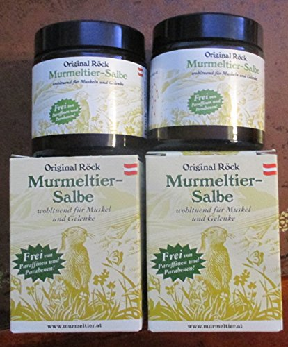 murmeltier-salbe-paraffin-parabens-free-seed-herb-marmot-extract-pain-relief-cream
