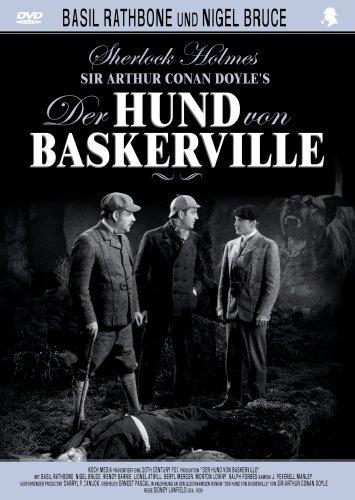 Der Hund von Baskerville Preisvergleich