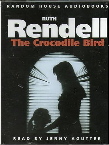 the crocodile bird rendell ruth