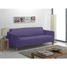 Amazon.es: Fundas Sofa bielasticas