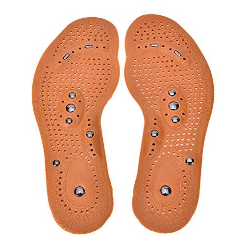 welecom-pie-pies-cuidado-de-la-terapia-magnetica-masaje-plantillas-para-botas-de-pie-masaje-plantill