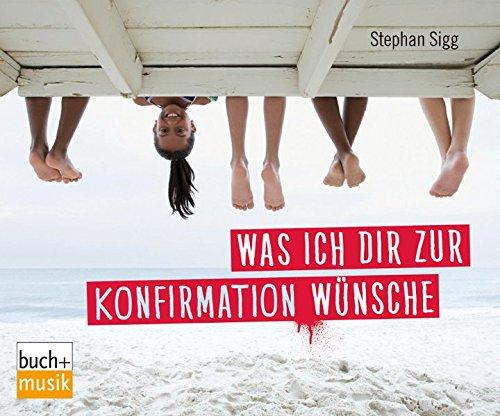 Image Result For Moderne Zitate Zur Konfirmation