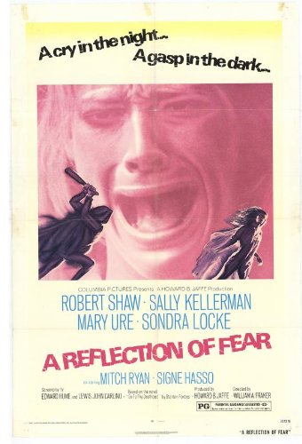 a-reflection-of-fear-affiche-movie-poster-27-x-40-inches-69cm-x-102cm-1972