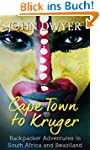 Cape Town to Kruger: Backpacker Adven...