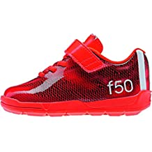 adidas F50 el I