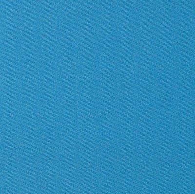 Simonis 860 für Pool-Billard-Tisch, Reinigungstuch, Turnierfarbe Blau, 2.74 meters