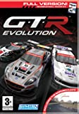 GTR Evolution [PC Steam Code]