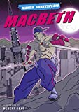 Macbeth (Manga Shakespeare)