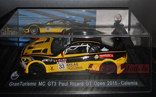 maserati-collection-100-years-granturismo-mc-gt3-2015-die-cast-143-model
